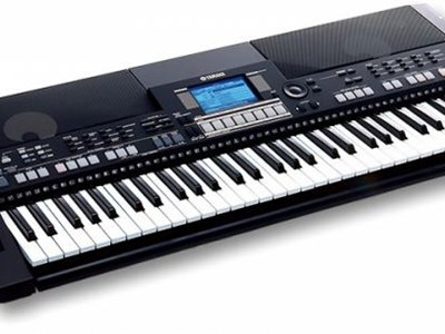 Your Three-Step Guide to Buying Yamaha Keyboards | Prestige