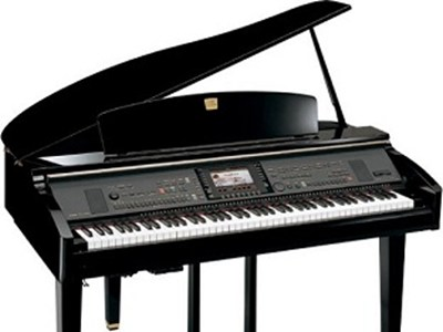 buy affordable digital piano prestige pianos organs